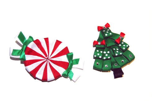 OhChristmasTree_Peppermint